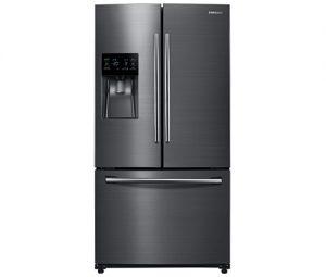 Refrigerator repair services for San Tan Valley, Queen Creek, and Gilbert Arizona