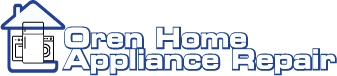 Oren Home Appliance Repair