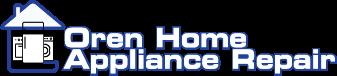 Oren Home Appliance Repair